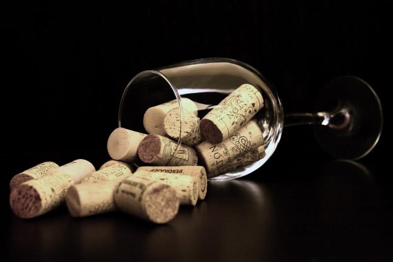Denominaciones de origen de los vinos